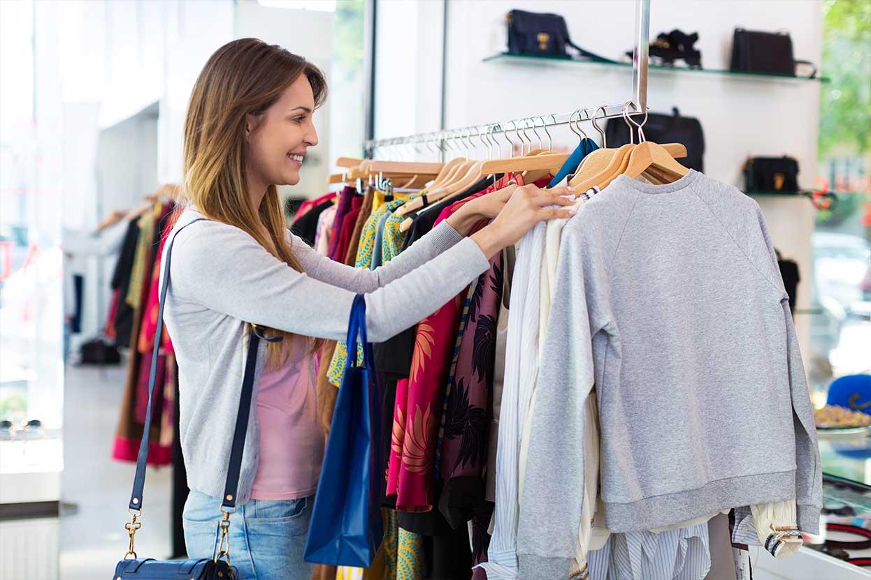 Tecniche di vendita per fidelizzare il cliente