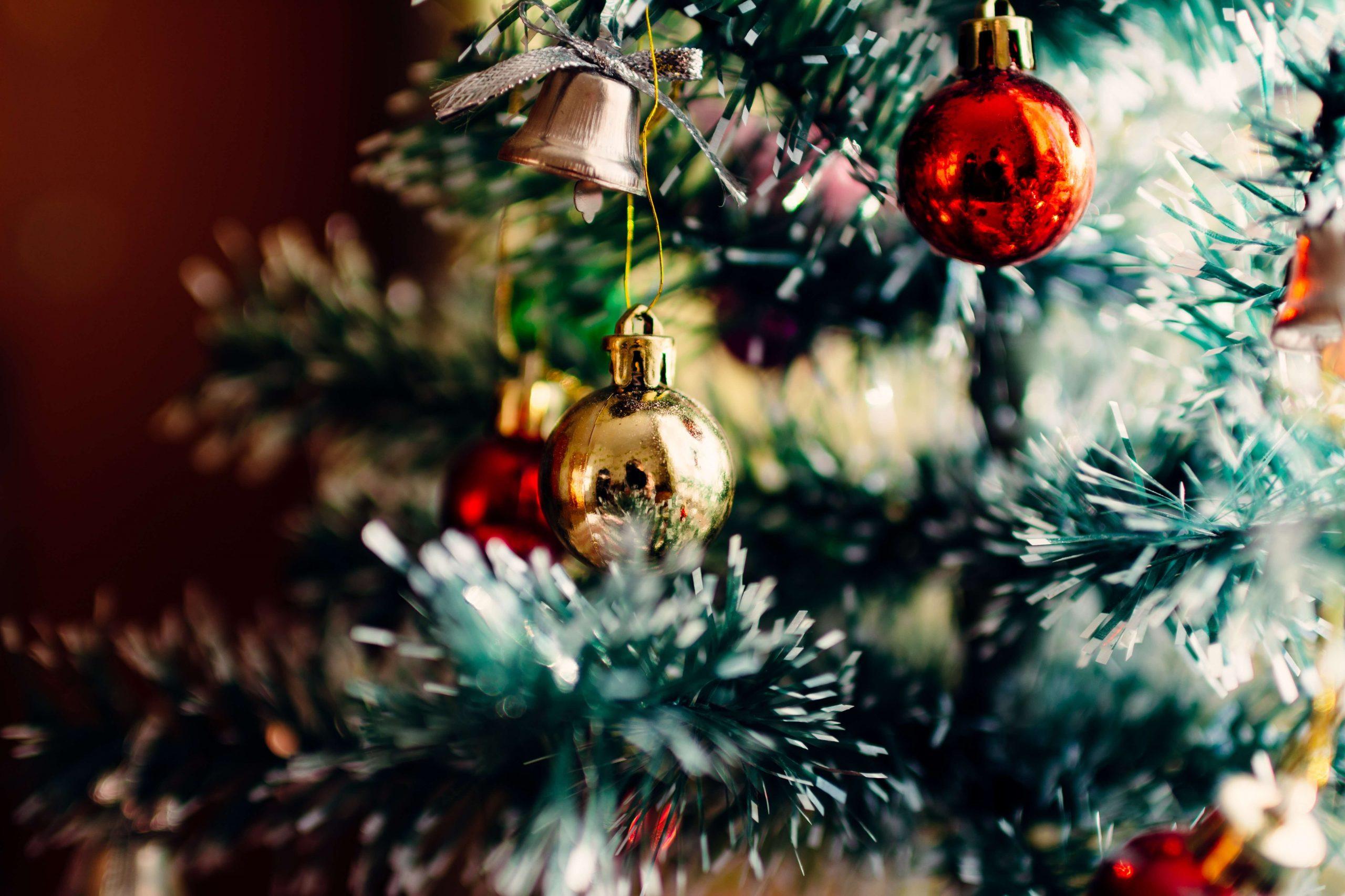 Ricrea la magia natalizia… anche nel tuo negozio!
