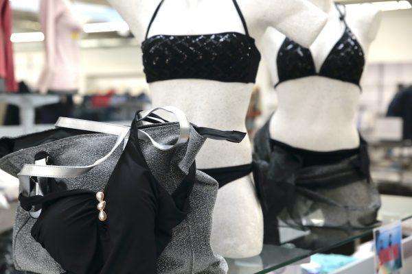 galletti Abbigliamento mare e accessori